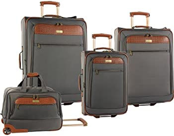 Up to 60% off Luggage and Travel Gear