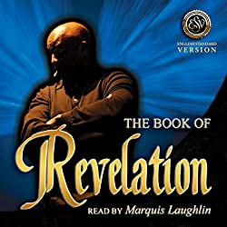 The Book of Revelation (English Standard Version)
