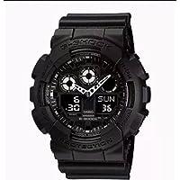 Relógio Masculino Casio G-Shock Ga 100