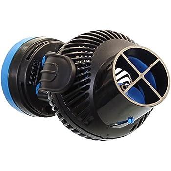 amazon com tunze turbelle nanostream 6040 dc controllable pump