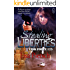 Stealing Liberties (Task Force 125 Book 4)