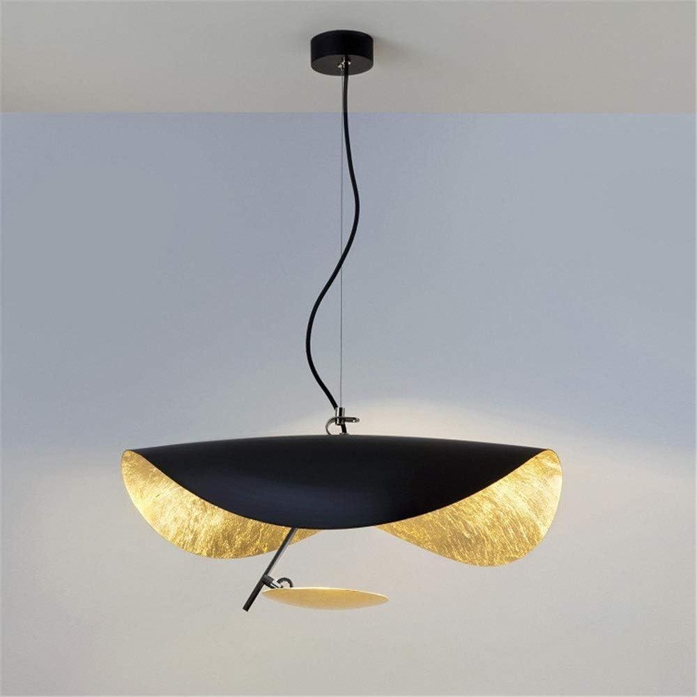 DLSMB-HO Iluminación Colgante Luces Decorativas Creativas ...