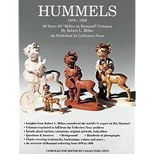 Hummel's 1978/1998: 20 Years of Miller on Hummel