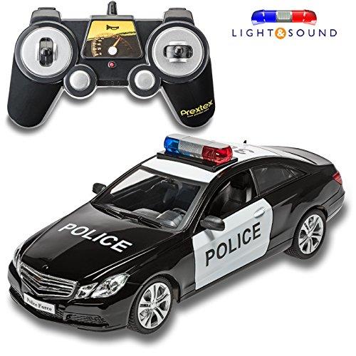 Compare Price Police Cars Toys On Statementsltd Com