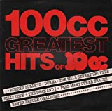 100cc Greatest Hits Of 10cc