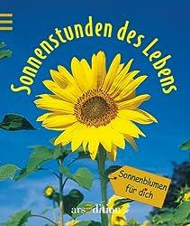 Sonnenstunden des Lebens: Sonnenstunden für dich