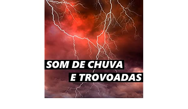 TROVAO FILME GRATUITO O SOM DO DOWNLOAD