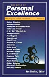 Best of Personal Excellence IV, Executive Excellence Publishing, 1890009466