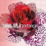 Search : Beautiful Garbage