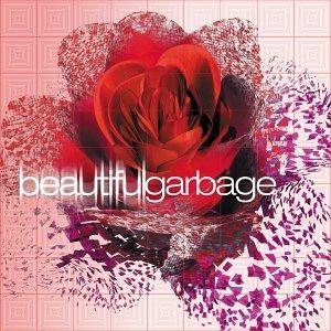 Garbage-Beautiful Garbage-CD-FLAC-2001-MAHOU Download