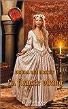 img - for La fianc e viking book / textbook / text book