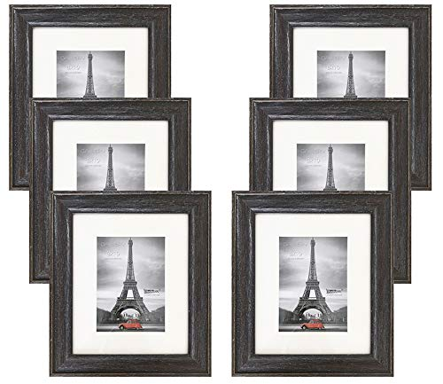 amazon com hall of frame newest brand collection of rustic
