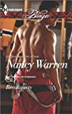 Breakaway, Nancy Warren, 0373797974