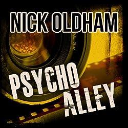 Psycho Alley