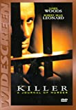 Killer: A Journal Of Murder poster thumbnail