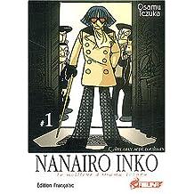 NANAIRO INKO T01