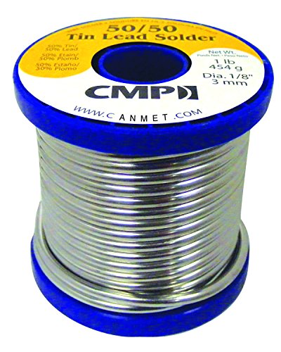 cmp-wsp505012501-50-50-tin-lead-wire-solder-1-pound-spool-1-8-diameter