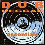 Dub Reggae Essentials