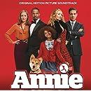 Annie (Original Motion Picture Soundtrack)