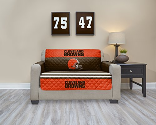 Cleveland Browns Seat Covers Price Compare : 514G2pm3UDL from www.footballautogear.com size 500 x 402 jpeg 32kB
