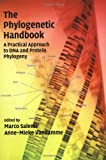 The Phylogenetic Handbook: A Practical Approach to DNA and Protein Phylogeny