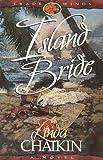 Island Bride (Trade Winds, Book 3)