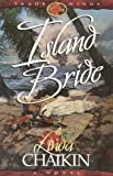 Island Bride, Linda L. Chaikin, 0736900047