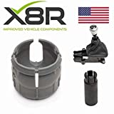 X8R Automotive Replacement Clutch Ball Studs