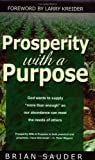 Prosperity with a Purpose 9781886973657