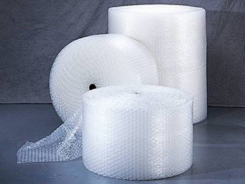 (YensPackage Small Bubble Cushioning Wrap 350 ft 3/16