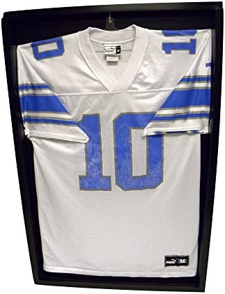 Pennzoni Jersey Display Case product image