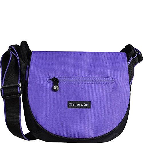 sherpani-milli-rfid-multi-pocket-crossbody-purple