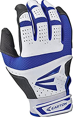 Easton HS9 Batting Glove