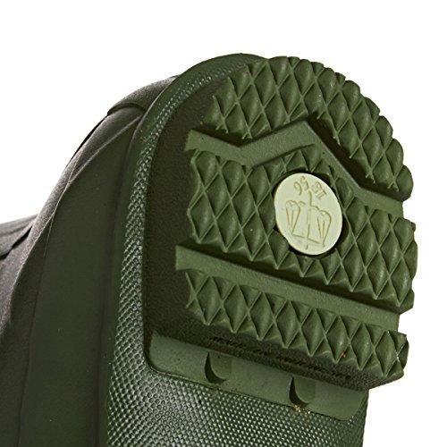Gummistiefel Hunter Women Field Boots Norris wqZZAvgX