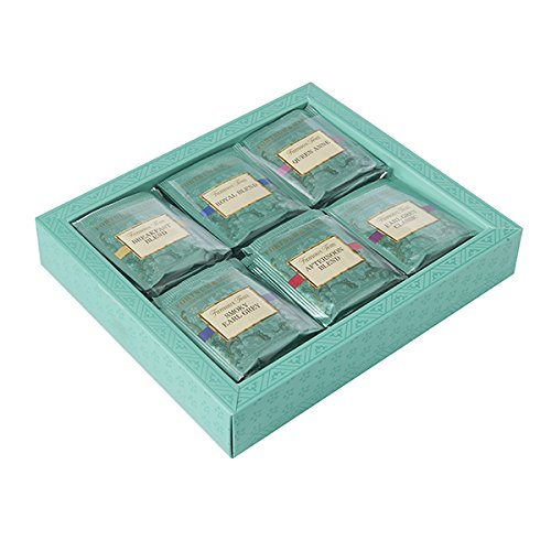 fortnum-mason-london-fortnums-famous-tea-bag-selection-assortment-60-tea-bags-gift-box