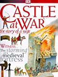 Castle at War, Andrew Langley, 0789434180