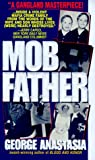Mobfather, George Anastasia, 0786000430