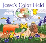 Jesse's Color Field, S. K. Miller, 0971463603