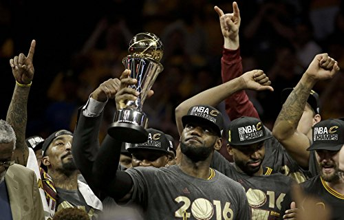 Lebron James NBA Champions Sports Poster Photo Limited Print Cleveland Cavaliers NBA Player Sexy