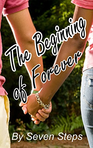 Download for free The Beginning Of Forever