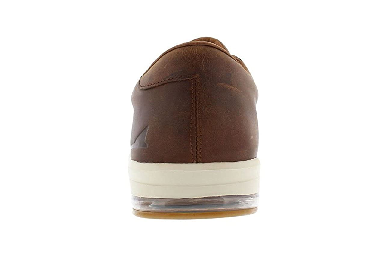 BRANDBLACK Mens Jet Shoes