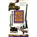 America's Military Museums