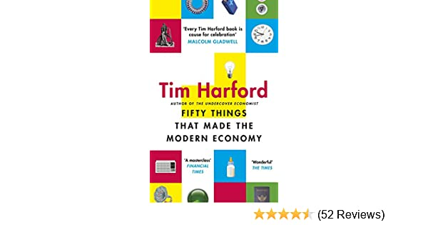 Ebooks Harford Community College 108 61 203 249