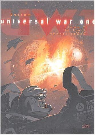 War pdf universal one