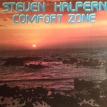 comfort zone steven halpern free download