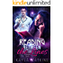 Reading Between the Lines: A BWWM Billionaire Romance