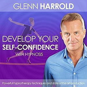 Develop Your Self-Confidence Speech