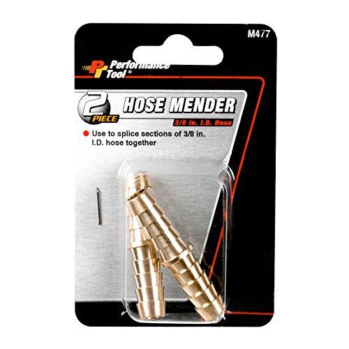 Brass Repair Mender Set (Performance Tool M477 Brass 3/8