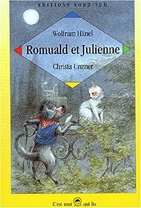 """Afficher """"Romuald et julienne"""""""