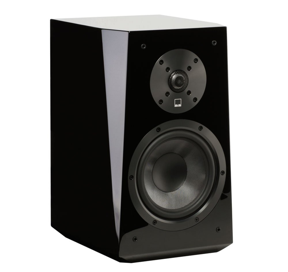 Best budget Bookshelf Speakers under $2000